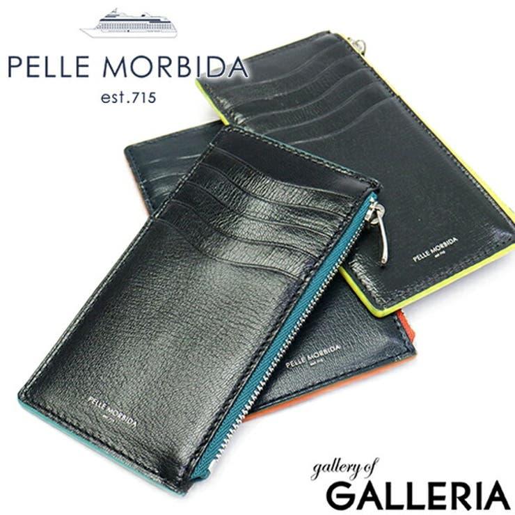 財布 ミニウォレット Barca | ギャレリア Bag&Luggage | 詳細画像1
