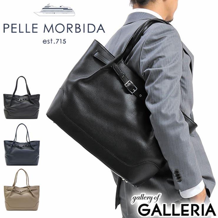 トート トートバッグ モルビダ   ギャレリア Bag&Luggage   詳細画像1