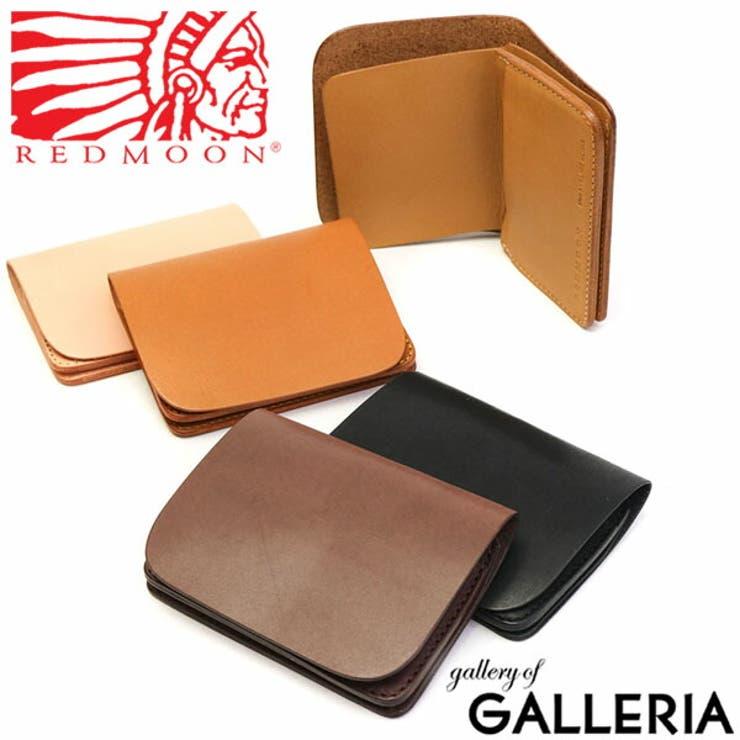 財布 二つ折り 二つ折り財布   ギャレリア Bag&Luggage   詳細画像1
