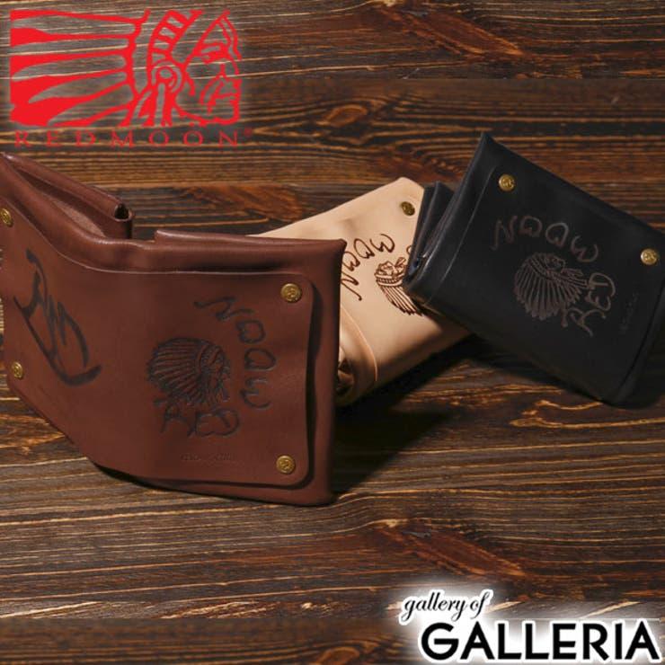 二つ折り財布 財布 SHORT | ギャレリア Bag&Luggage | 詳細画像1