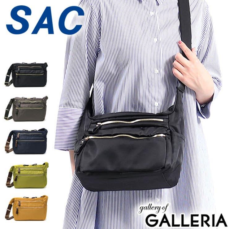バッグ SAC レッピー | ギャレリア Bag&Luggage | 詳細画像1