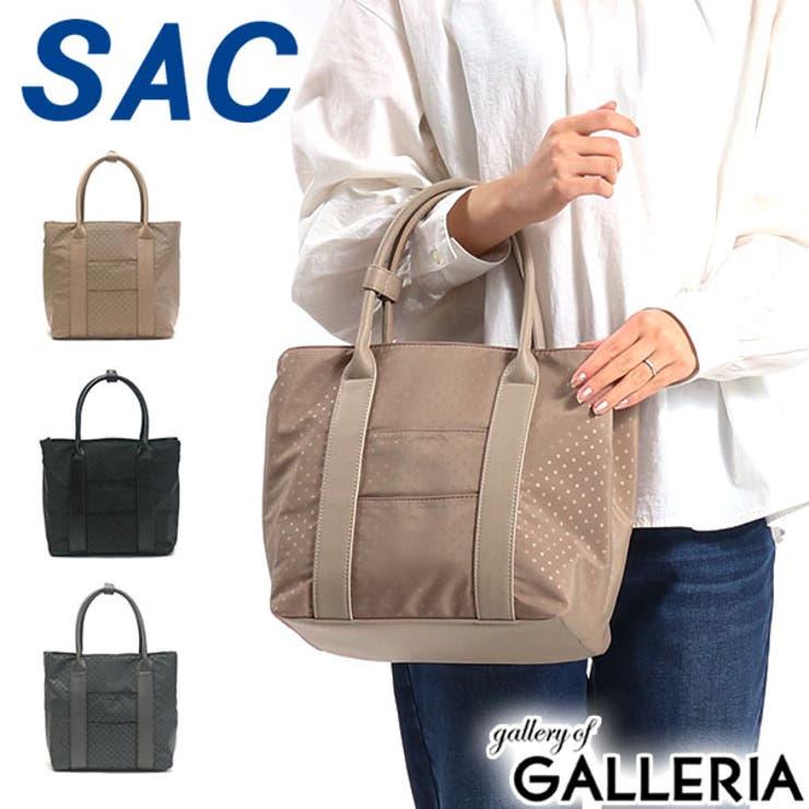トートバッグ SAC トート | ギャレリア Bag&Luggage | 詳細画像1