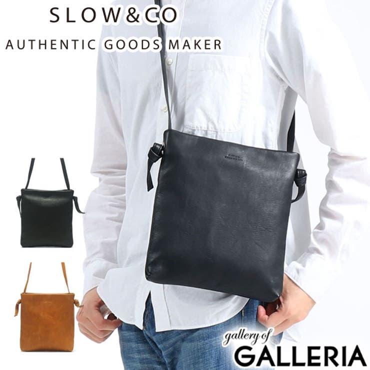 ショルダーバッグ バッグ ショルダー | ギャレリア Bag&Luggage | 詳細画像1