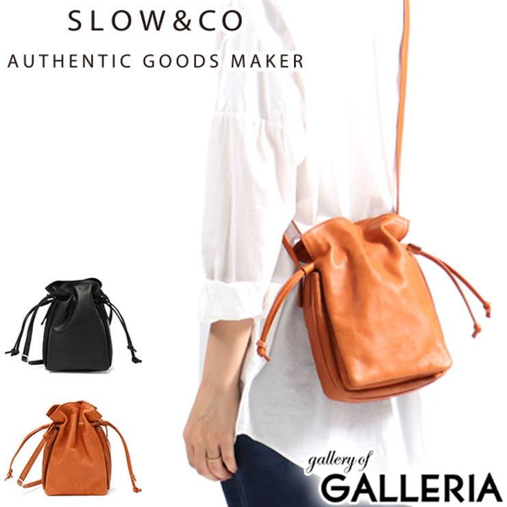 ショルダーバッグ バッグ horse | ギャレリア Bag&Luggage | 詳細画像1
