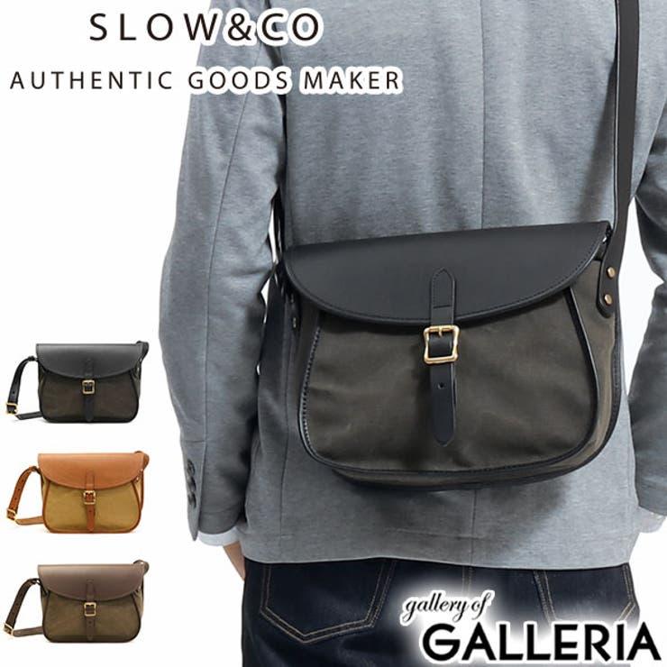 バッグ ショルダーバッグ tannin | ギャレリア Bag&Luggage | 詳細画像1