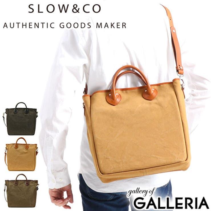 トートバッグ ショルダーバッグ tannin   ギャレリア Bag&Luggage   詳細画像1