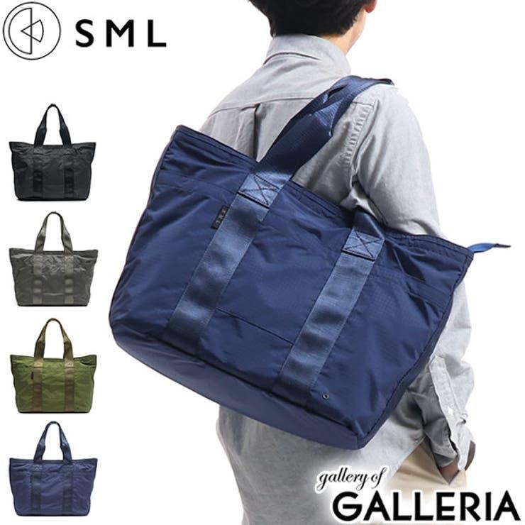 トート SML トートバッグ | ギャレリア Bag&Luggage | 詳細画像1