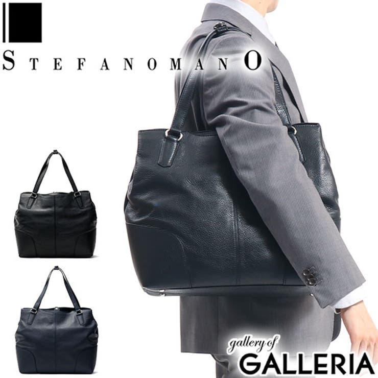 トートバッグ art 933   ギャレリア Bag&Luggage   詳細画像1