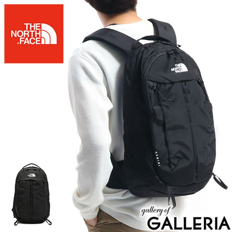 リュック THE NORTH | ギャレリア Bag&Luggage | 詳細画像1