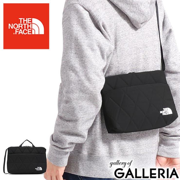 バッグ THE NORTH   ギャレリア Bag&Luggage   詳細画像1
