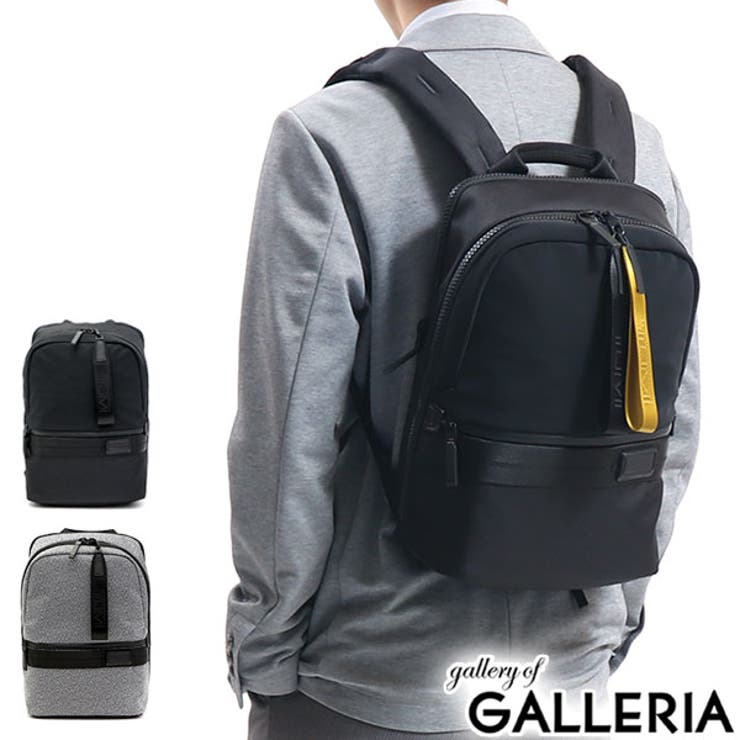 リュック TUMI TAHOE   ギャレリア Bag&Luggage   詳細画像1