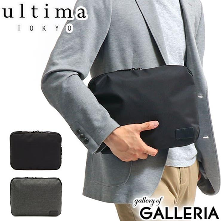 オーガナイザーポーチ クラッチバッグ アレックス | ギャレリア Bag&Luggage | 詳細画像1