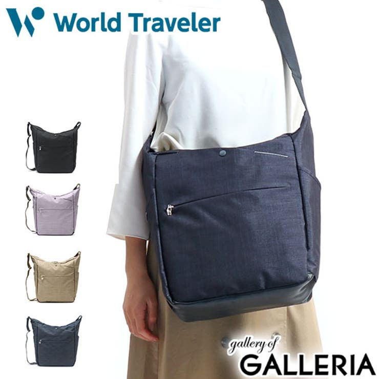 ショルダーバッグ リンク ショルダー | ギャレリア Bag&Luggage | 詳細画像1