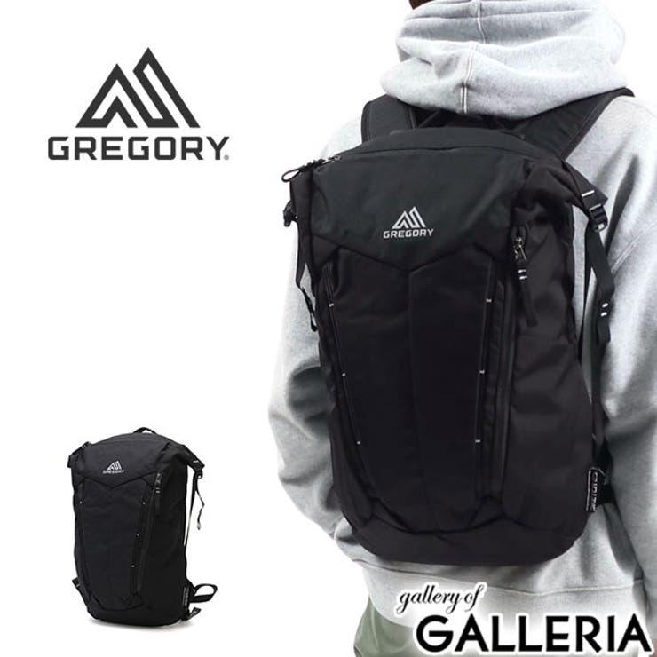 日本正規品 グレゴリー リュック   ギャレリア Bag&Luggage   詳細画像1