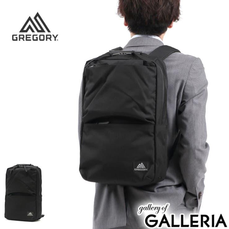 日本正規品 グレゴリー リュック | ギャレリア Bag&Luggage | 詳細画像1