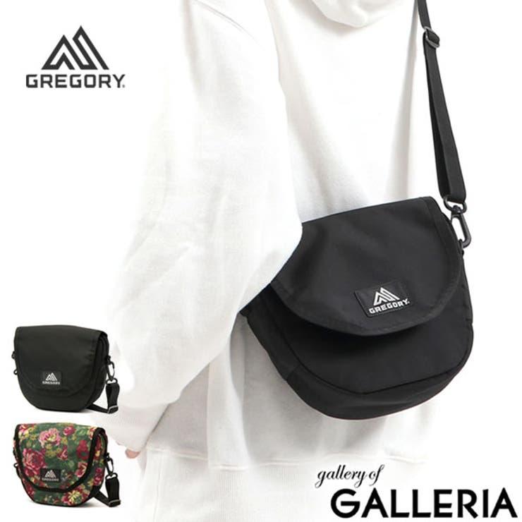 日本正規品 グレゴリー ショルダーバッグ | ギャレリア Bag&Luggage | 詳細画像1