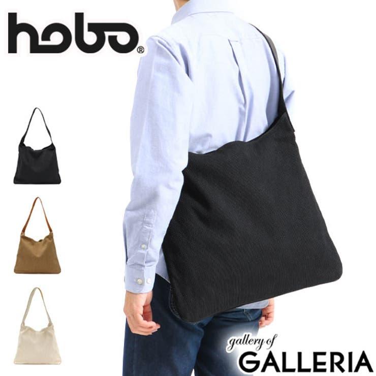 ショルダーバッグ hobo バッグ | ギャレリア Bag&Luggage | 詳細画像1