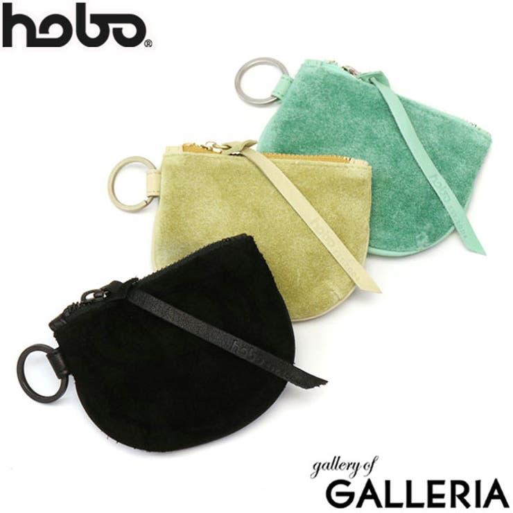 ホーボー ポーチ hobo | ギャレリア Bag&Luggage | 詳細画像1