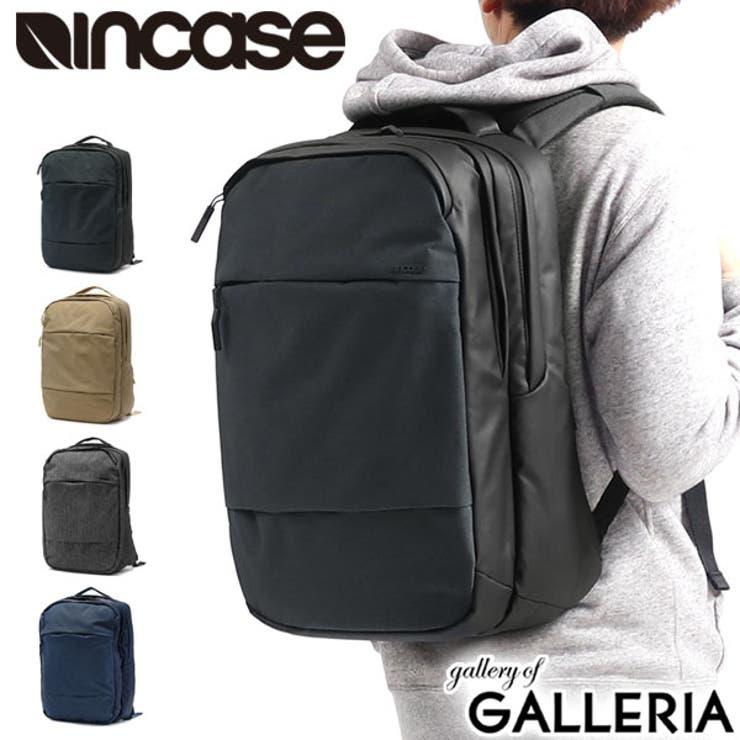 Incase インケース リュック   ギャレリア Bag&Luggage   詳細画像1