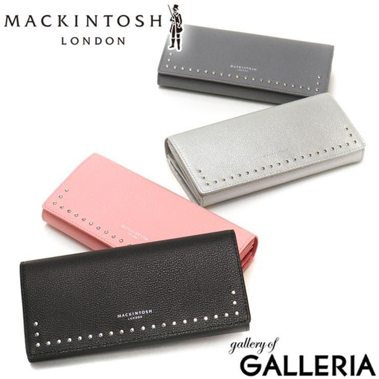 財布 MACKINTOSH LONDON | ギャレリア Bag&Luggage | 詳細画像1