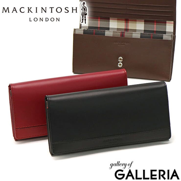 マッキントッシュ ロンドン 財布 | ギャレリア Bag&Luggage | 詳細画像1