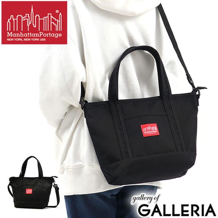 日本正規品 マンハッタンポーテージ トートバッグ | ギャレリア Bag&Luggage | 詳細画像1