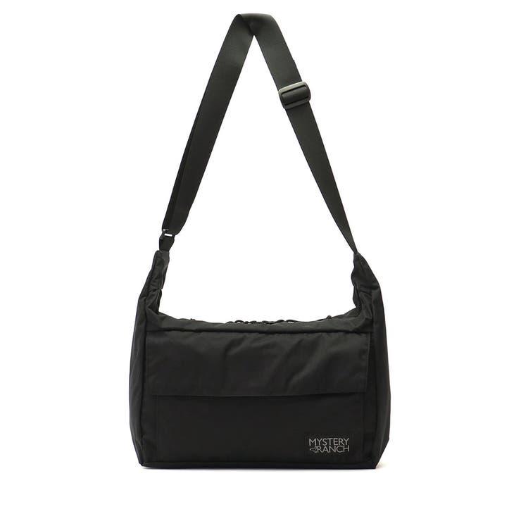ショルダーバッグ MYSTERY RANCH   ギャレリア Bag&Luggage   詳細画像1