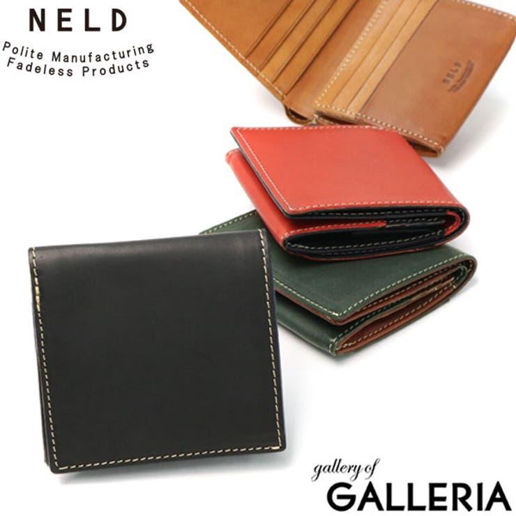 ギャレリア Bag&Luggageの財布/財布全般 | 詳細画像