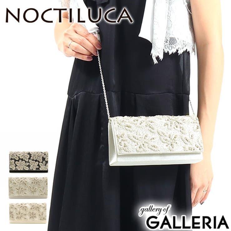 パーティーバッグ NOCTILUCA フォーマルバッグ | ギャレリア Bag&Luggage | 詳細画像1