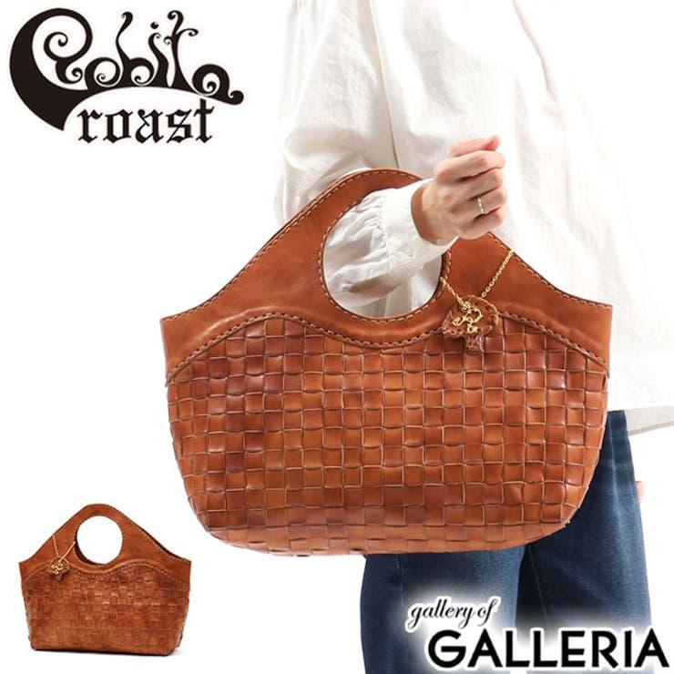 正規品1年保証 ロビタ トートバッグ | ギャレリア Bag&Luggage | 詳細画像1