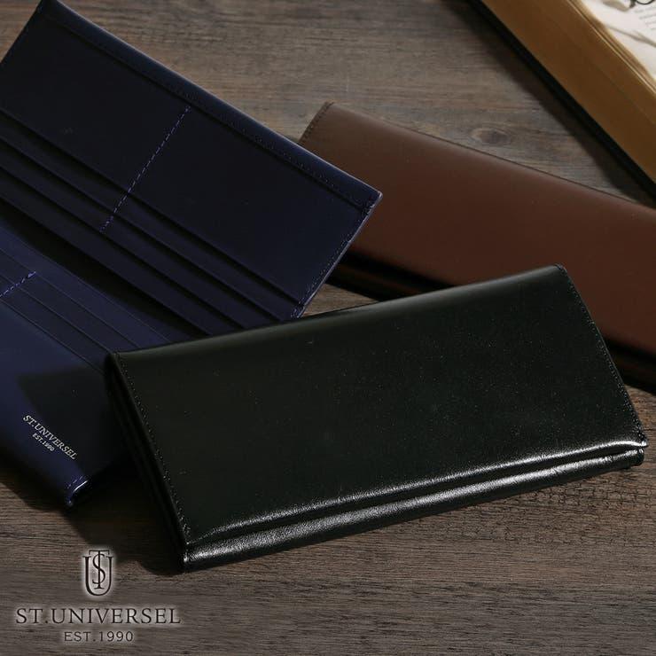 財布 メンズ レディース | ギャレリア Bag&Luggage | 詳細画像1