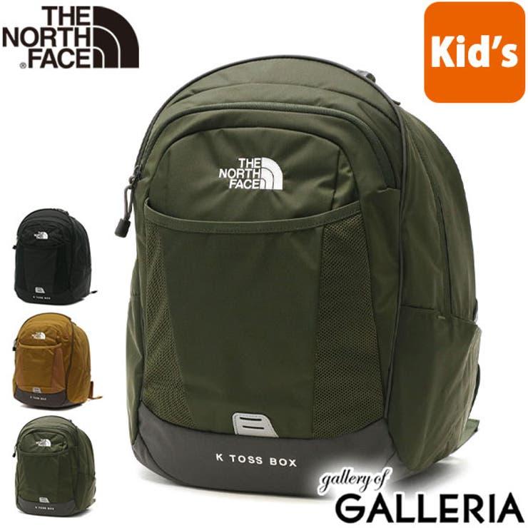日本正規品 ザ ノース | ギャレリア Bag&Luggage | 詳細画像1