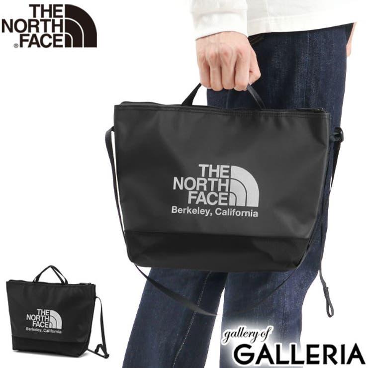 日本正規品 ザ・ノース・フェイス ショルダーバッグ   ギャレリア Bag&Luggage   詳細画像1