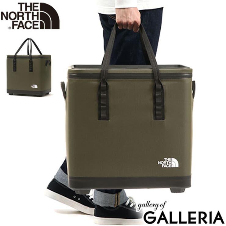 日本正規品 ザ・ノース・フェイス クーラーボックス | ギャレリア Bag&Luggage | 詳細画像1
