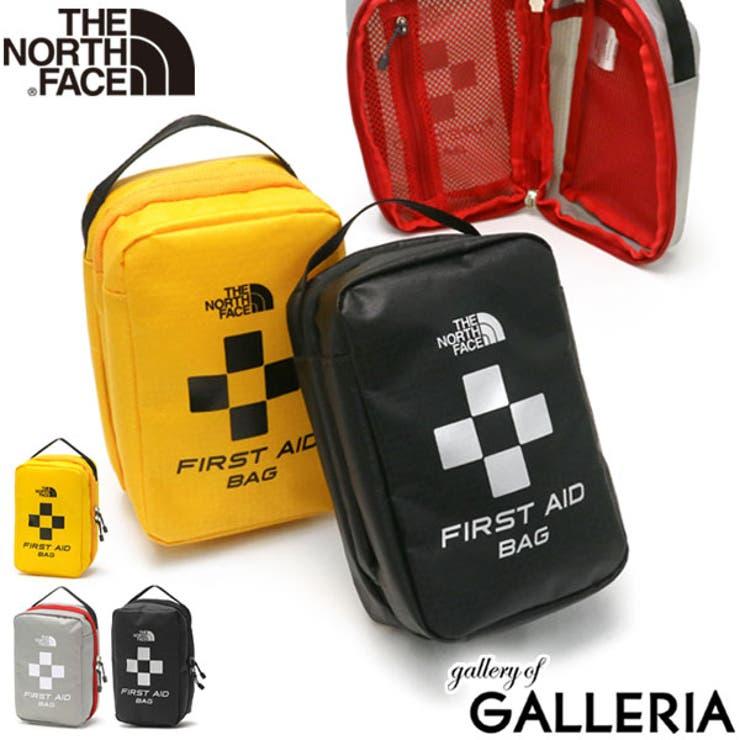 ザ ノース フェイス | ギャレリア Bag&Luggage | 詳細画像1