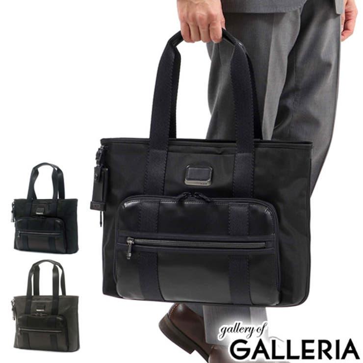 トートバッグ TUMI Alpha | ギャレリア Bag&Luggage | 詳細画像1