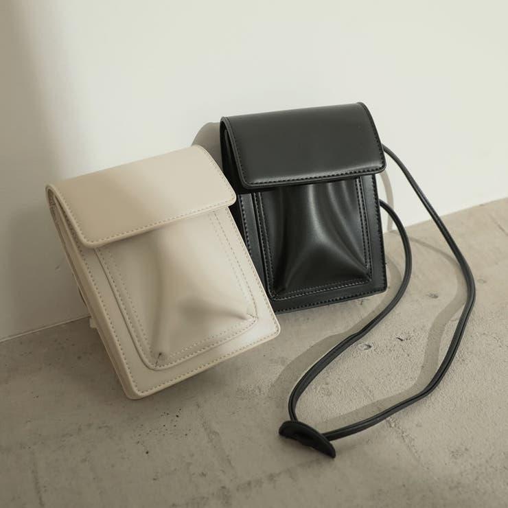 Re:EDITのバッグ・鞄/ショルダーバッグ   詳細画像