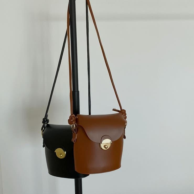 Re:EDITのバッグ・鞄/ショルダーバッグ | 詳細画像