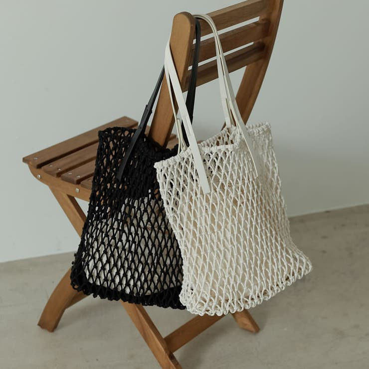 Re:EDITのバッグ・鞄/トートバッグ | 詳細画像