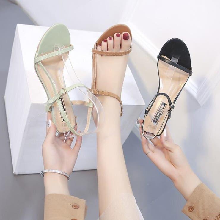 sun eightのシューズ・靴/サンダル | 詳細画像