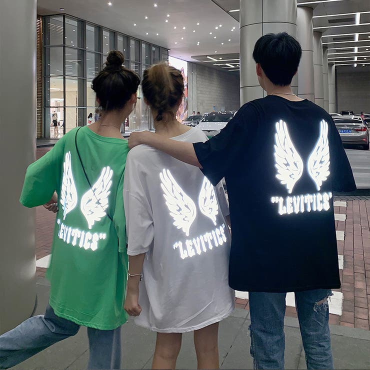 sun eightのトップス/Tシャツ   詳細画像