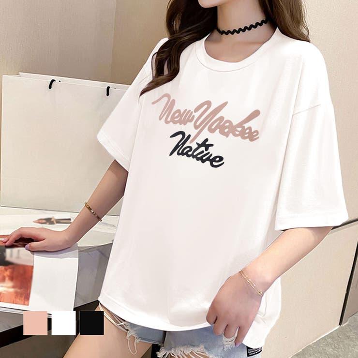 Grandeirのトップス/Tシャツ | 詳細画像
