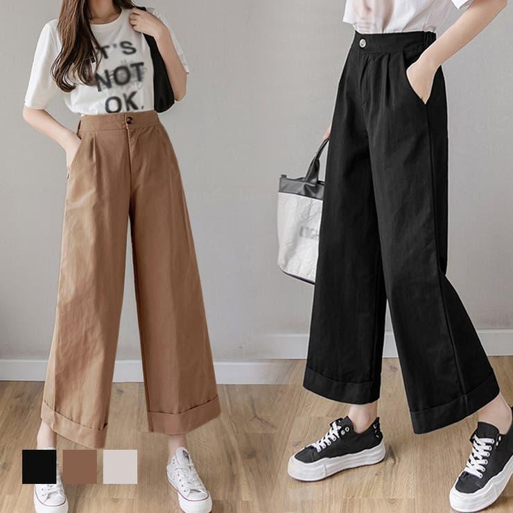 Grandeirのパンツ・ズボン/パンツ・ズボン全般   詳細画像
