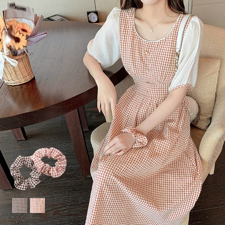 Grandeirのワンピース・ドレス/ワンピース | 詳細画像