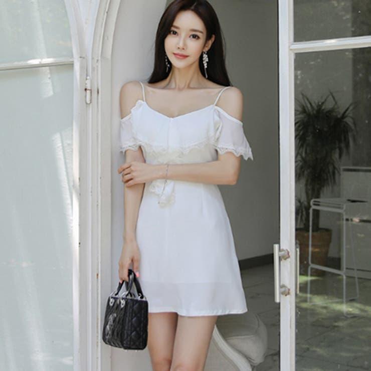 GRAXIAのワンピース・ドレス/ワンピース | 詳細画像