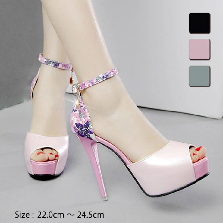 GRAXIAのシューズ・靴/サンダル   詳細画像
