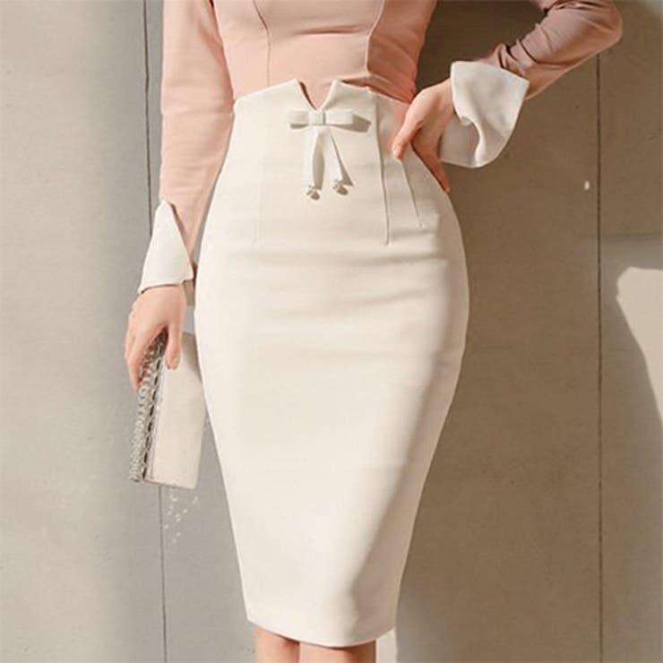GRAXIAのスカート/ひざ丈スカート | 詳細画像