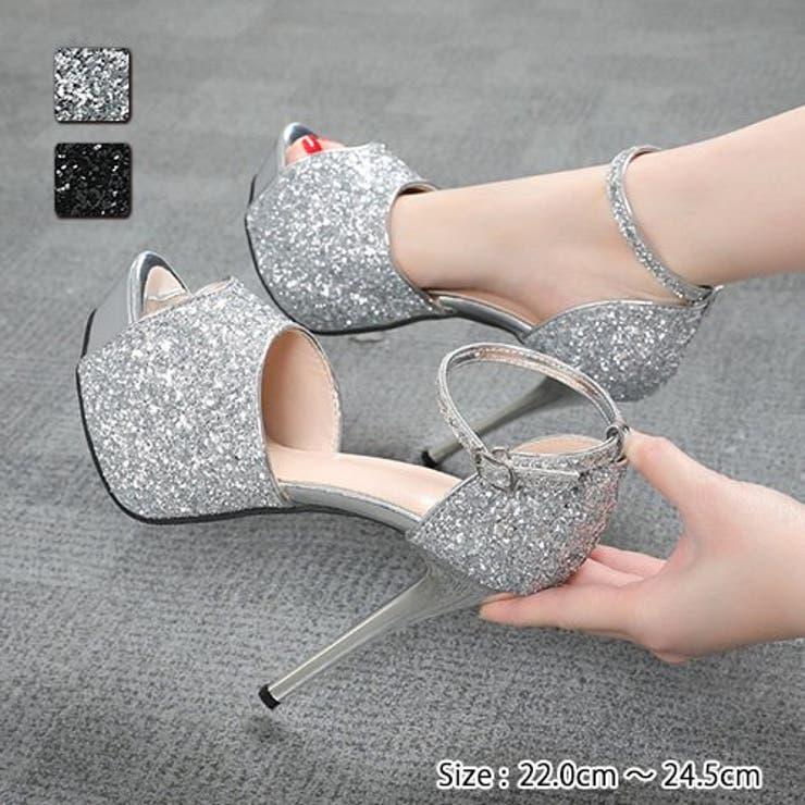 GRAXIAのシューズ・靴/サンダル | 詳細画像
