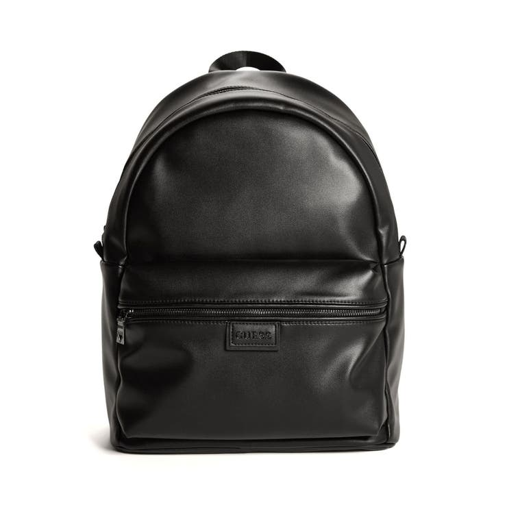 [GUESS] SCALA Compact Backpack | GUESS【MEN】 | 詳細画像1
