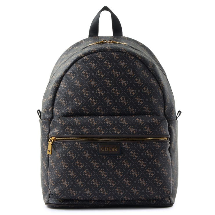 [GUESS] VEZZOLA Compact Backpack | GUESS【WOMEN】 | 詳細画像1